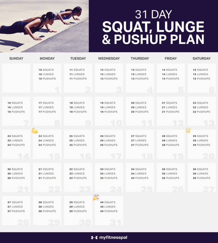 30-Day-Squat-Lunge-Pushup-Plan_Calendar_v2-1504x1680